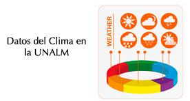datos_clima