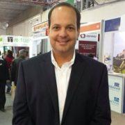 Jorge Bazo Cannock