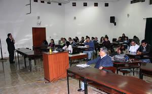 La molina gaceta molinera for Concurso docentes exterior