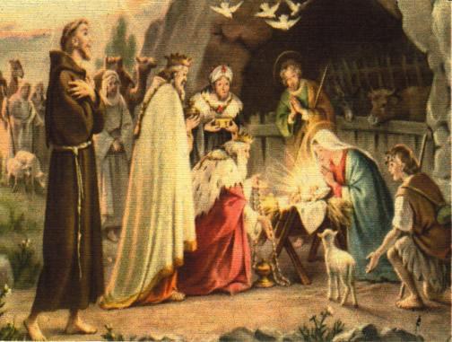 Costumbres y tradiciones navideñas