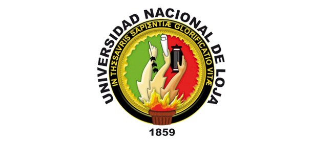 Alumna de la universidad nacional del altiplano - 2 10