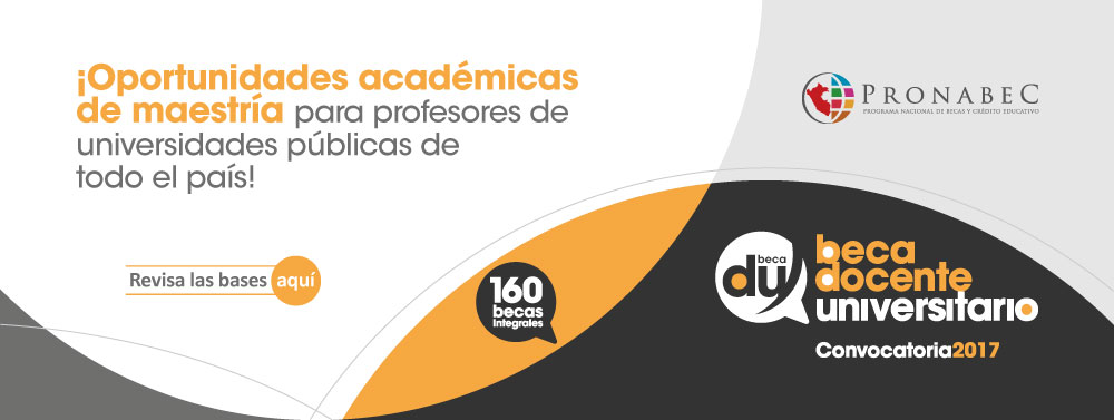 BECA-DOCENTE-UNIVERSITARIO_BANNER_HOME_WEB