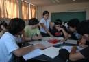 Calidad educativa: ¿tarea del gobierno o de las universidades?