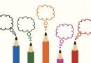Red-Lab Sur presenta un libro sobre innovación educativa