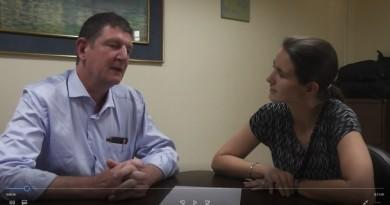 Entrevista Dr. Jan Elen: Investigación en la enseñanza